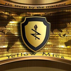 Imagem de 'Yellow Mica'