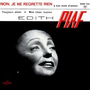 Image for 'Le Petit Brouillard'
