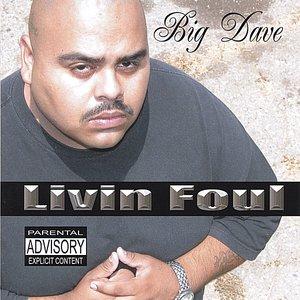 Image for 'Livin Foul'