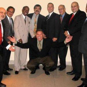 Image for 'Grupo Caribe'