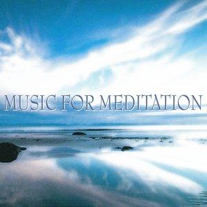 Bild für 'Music for meditation'