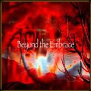 Image for 'Beyond The Embrace'