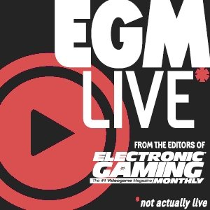 Image for 'EGM Staff'