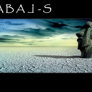 Image for 'Labal-S'