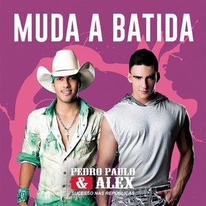 Image for 'Muda a Batida'
