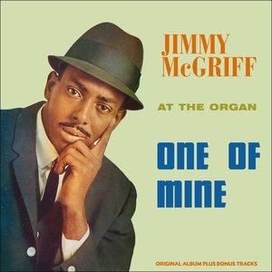 Image for 'One of Mine (Sue Records Story - Original Album Plus Bonus Tracks)'