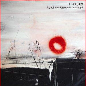 Image for 'Vibra'