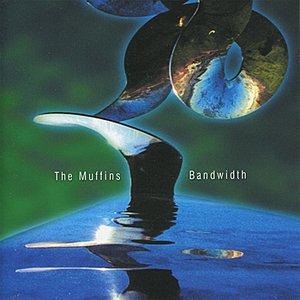 Image for 'Bandwidth'