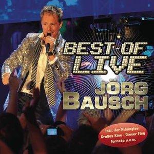 Bild für 'Best Of Live'