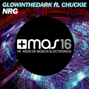 Image for 'Nrg (feat. Chuckie)'