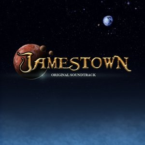 Image for 'Jamestown'