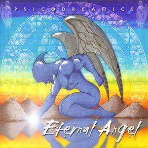 Image for 'Eternal Ending'
