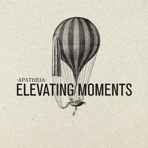 Image for 'Elevating Moments'
