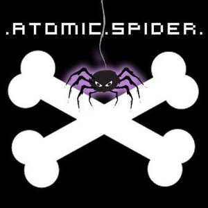 Image for 'Atomic Spider'