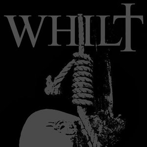 Image for 'Whilt'