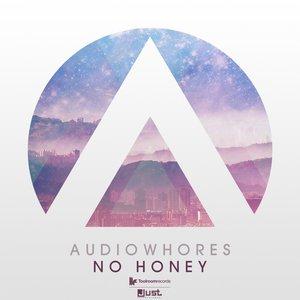 Image for 'No Honey'
