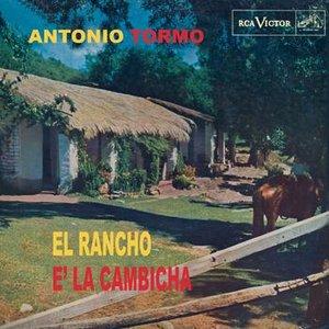 Image for 'El Rancho e' la Cambicha'