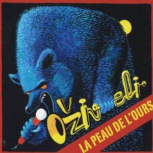 Image for 'La peau de l'ours'