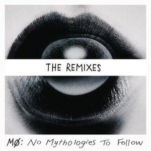 Imagem de 'Pilgrim - MS MR Remix'