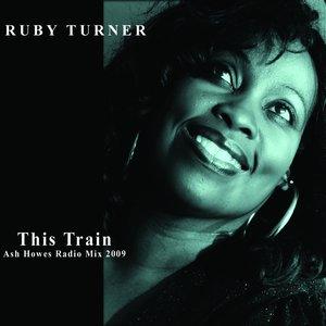 Bild für 'This Train (Ash Howes Radio Mix 2009)'