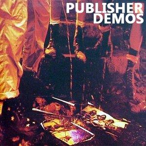 Immagine per '1989 Publisher Demos'