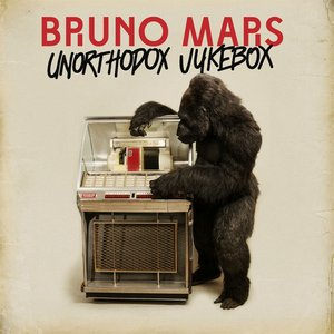 Image pour 'Unorthodox Jukebox'