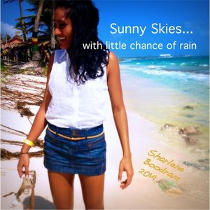 Image for 'Sunny Skies... With Little Chance of Rain'