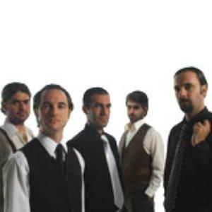 Image for 'Quinteto La Camorra'