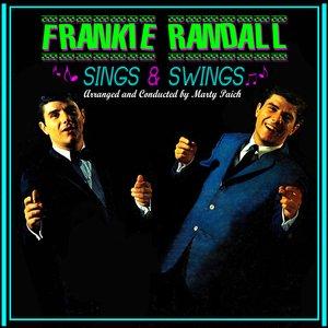 Image for 'Sings & Swings'