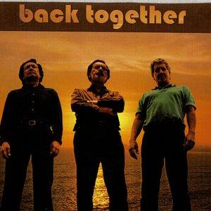 Bild för 'Back Together  (new release)'