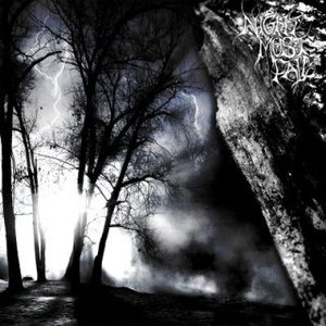 Bild für 'Night Must Fall'