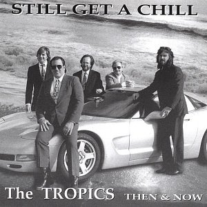 Image for 'Still get a Chill'