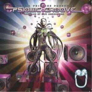 Imagen de 'Psionic Groove'