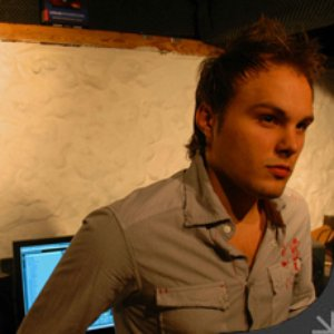 Image for 'Luke Dzierzek'