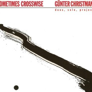 Image for 'Sometimes Crosswise'
