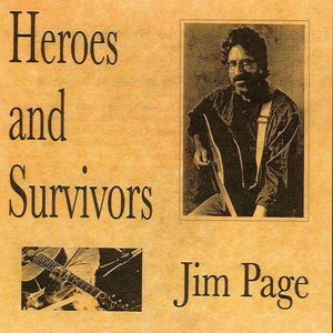 Image for 'Heros and Survivors'