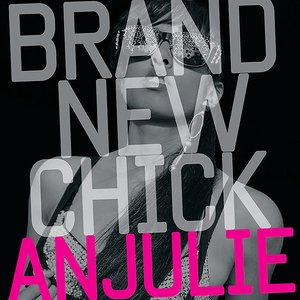 Image for 'Brand New Chick'
