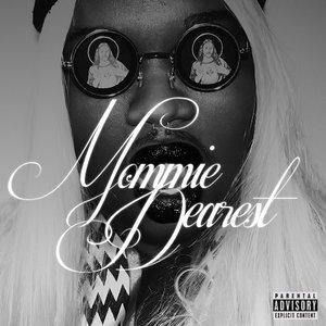 Image for 'Mommie Dearest'