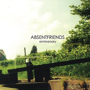 Image for 'Anniversary'