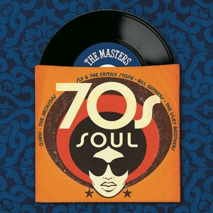 Image for '70's Soul'