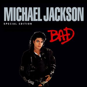 Image pour 'Bad (Special Edition)'