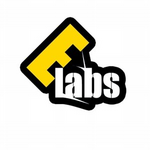 Image for 'Elabs'