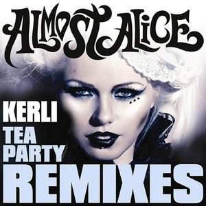 Image pour 'Tea Party: Remixes'