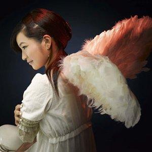 Image for 'Akino'