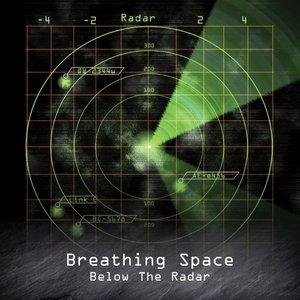 Immagine per 'Below The Radar'