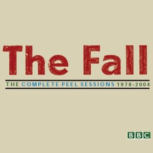Image for 'The Complete Peel Sessions Disc 2'