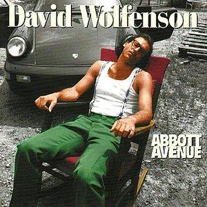 Image for 'Abbott Avenue'