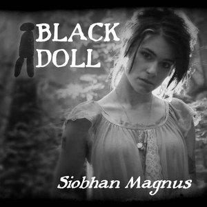 Imagen de 'Black Doll'