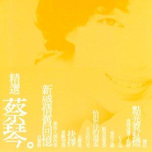 Image for 'Tsai Chin Ching Hsuan Chi'