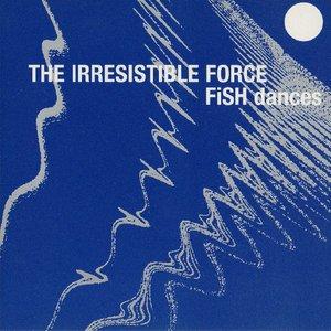 Imagem de 'Fish Dances'
